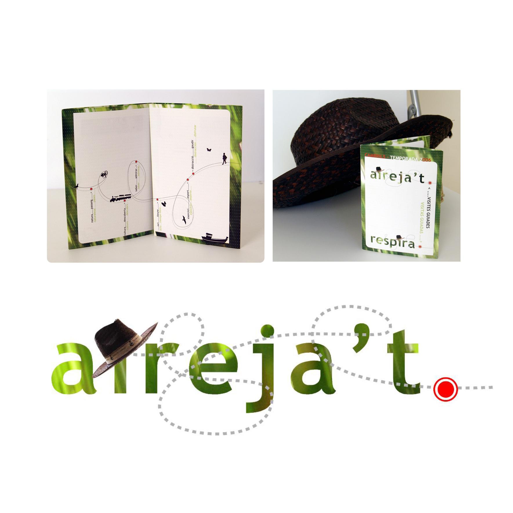 adezeta_airejat