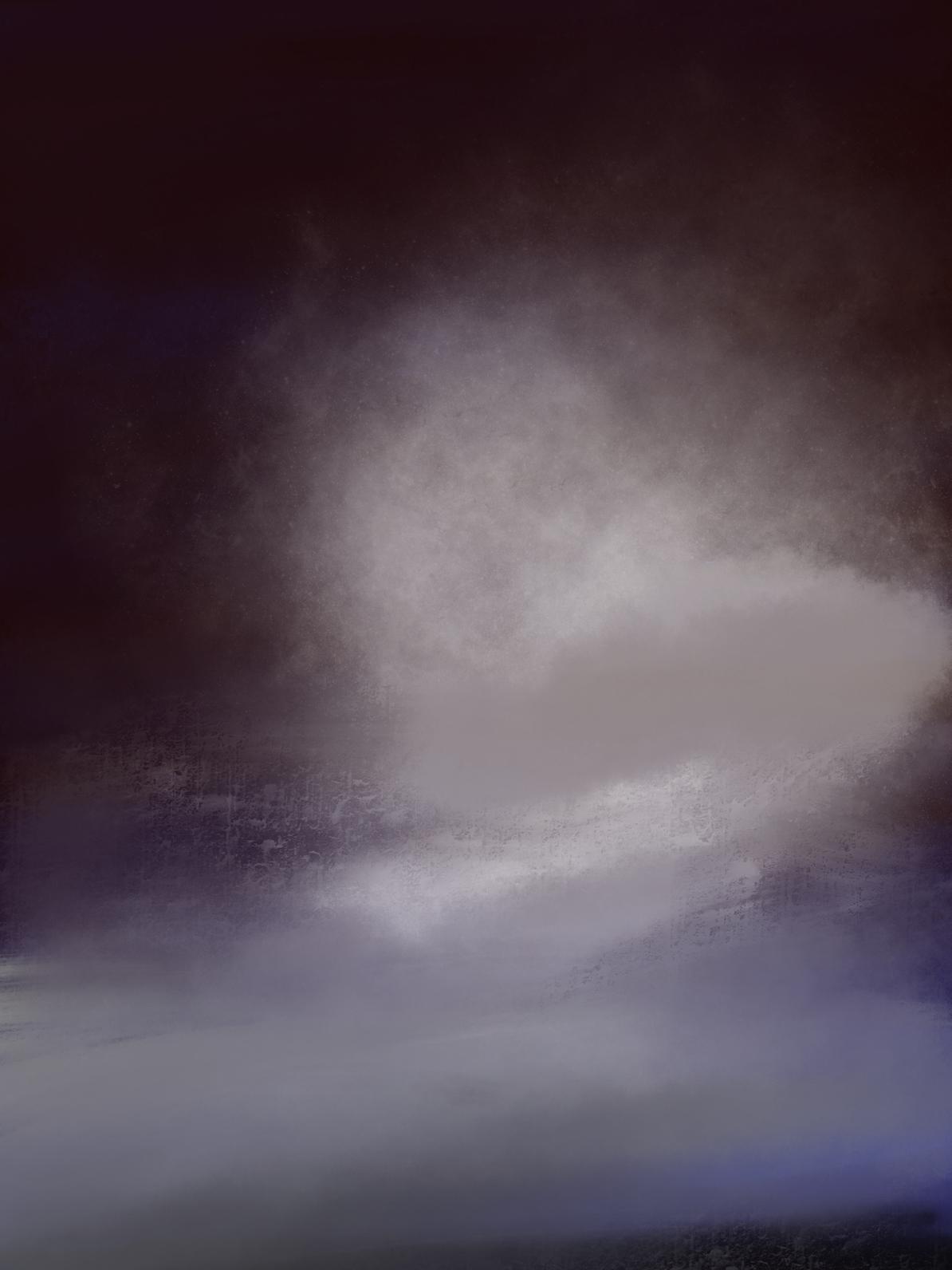 adezeta_art_cosmos