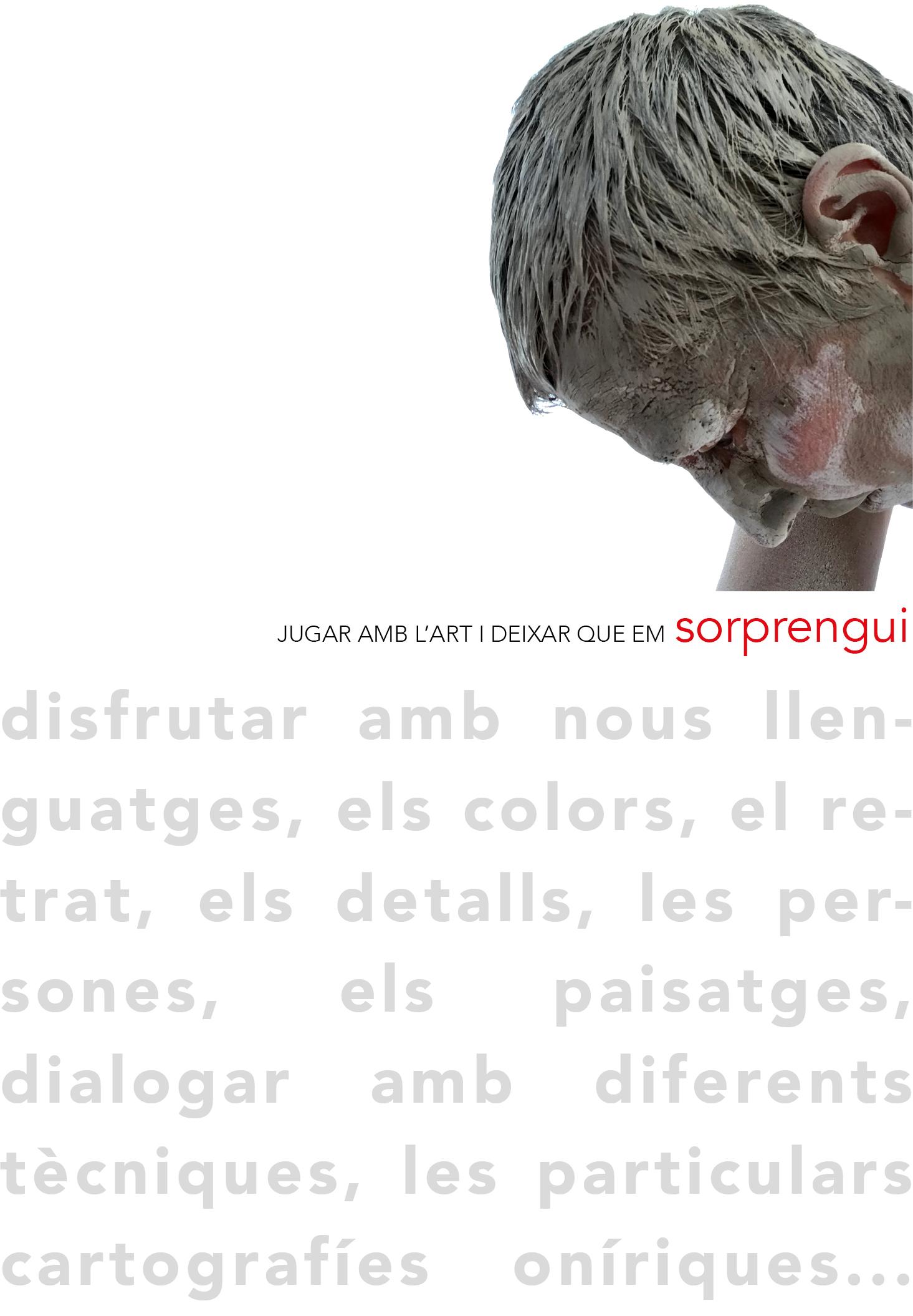 adezeta_art_jugant