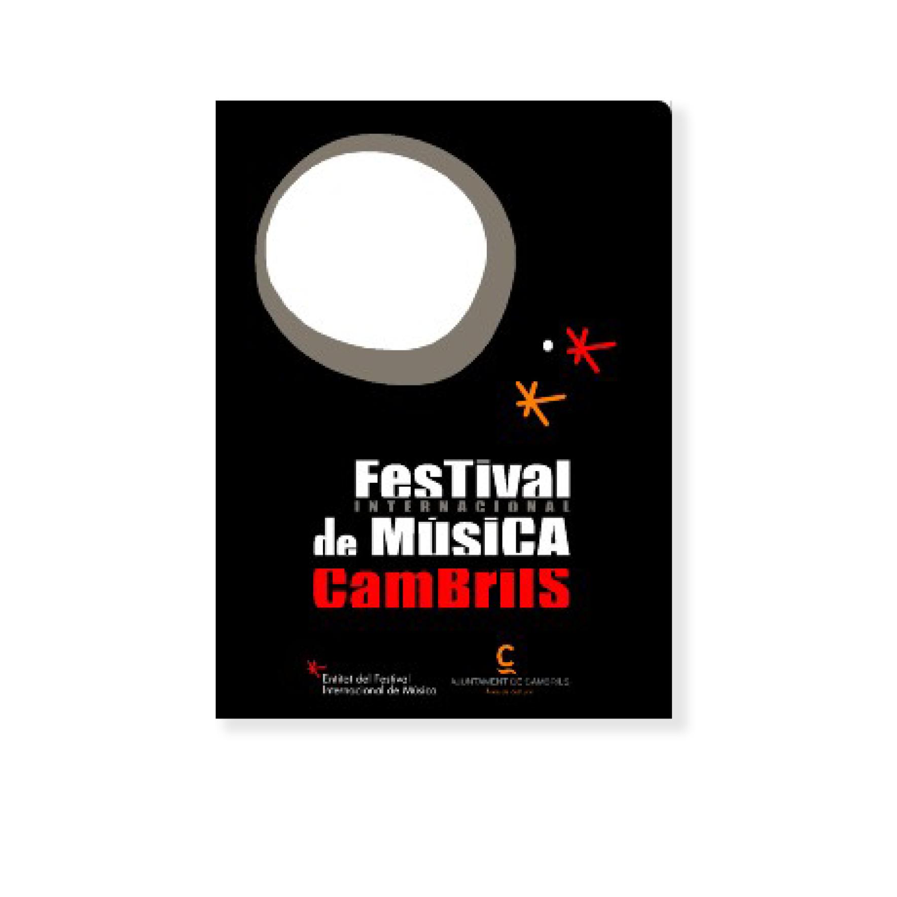 adezeta_festival1